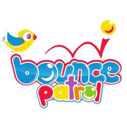 کلیپهای آموزشی شاد و جذاب Bounce Patrol