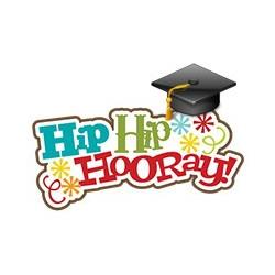 آموزش کتاب Hip Hip Hooray (آموزش زبان انگلیسی به کودکان)