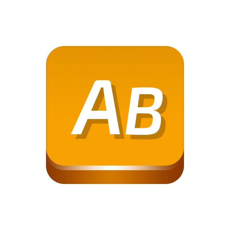 آموزش نرم افزار App Builder