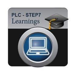 آموزش جامع PLC در 15 روز با محوریت STEP7 تحت زبانهای LAD ،STL و FBD