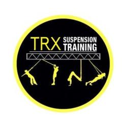 آموزش تمرینات TRX