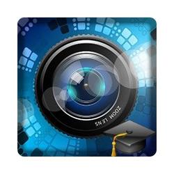 آموزش عکاسی دیجیتال (مقدماتی تا پیشرفته)