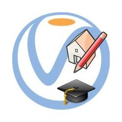 آموزش VRay در SketchUp